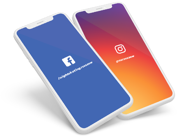 social-phones